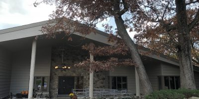 Braeburn-House-image